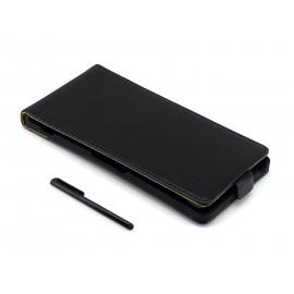 Pokrowiec zamykany do telefonu Sony Xperia i1