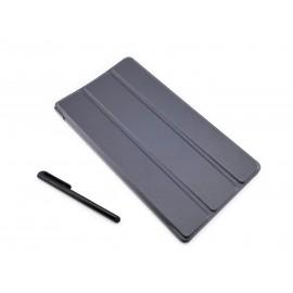 CZARNE etui do tabletu Lenovo TB-7304X, Tab 4 7 Essential, Tab4 7 Essential