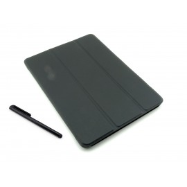 Czarne etui do tabletu Samsung Galaxy Tab A 9.7 (T550 / T555)