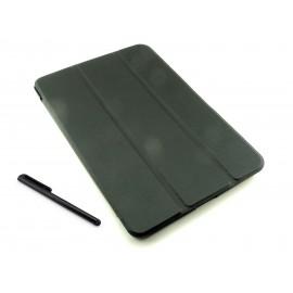 CZARNY pokrowiec na tablet LG G Pad 2 10.1 v940 / v950