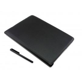 Pokrowiec książkowy obrotowy na tablet Samsung Galaxy Tab S3 9.7 T820 T825