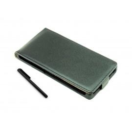 Pokrowiec zamykany na telefon Sony Xperia Z1