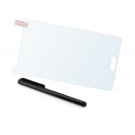 Dedykowane szkło hartowane do telefonu Samsung Galaxy Note 3 III