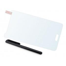 Dedykowane szkło hartowane do telefonu Samsung Galaxy Note N7000 i9220