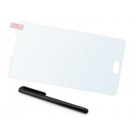 Dedykowane szkło hartowane do telefonu Samsung Galaxy On7 G6000