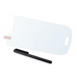Dedykowane szkło hartowane do telefonu Samsung Galaxy S4 mini