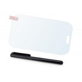 Dedykowane szkło hartowane do telefonu Samsung Galaxy Grand i9082