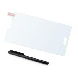 Dedykowane szkło hartowane do telefonu Samsung Galaxy ON5 G5000