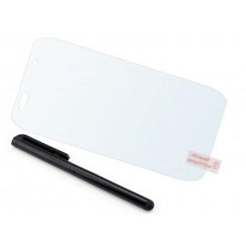 Dedykowane szkło hartowane do telefonu BlackBerry Neon