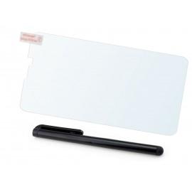 Dedykowane szkło hartowane do telefonu Nokia Lumia 1320