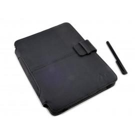 Ekskluzywny pokrowiec na tablet 8-calowy – etui do tableta