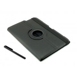 Dedykowane etui do tabletu Samsung Galaxy Note 10.1 (N8000) – białe lub czarne