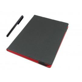 Pokrowiec na tablet Lenovo Yoga A12 (12,2 cala)