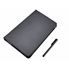 Dedykowane etui do tabletu Lenovo Tab S8-50F - kolory