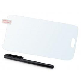 Szkło hartowane do telefonu Samsung Galaxy S4 i9500 9505