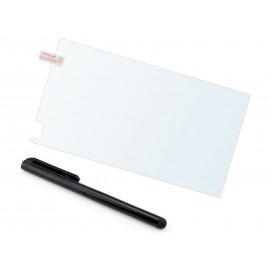 Szkło hartowane dedykowane dla telefonu LG V20