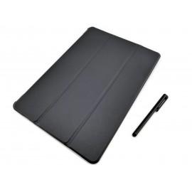 Pokrowiec zamykany na tablet Huawei MediaPad M5 Pro 10,8 cala