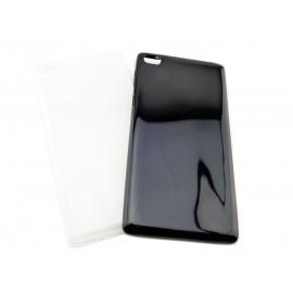 Elastyczne etui na tablet Lenovo Tab 4 7 cali TB-7504F, TB-7504X, TB-7504N