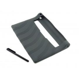 Elastyczne etui do tabletu Lenovo Yoga Tab 2 830L 8 cali
