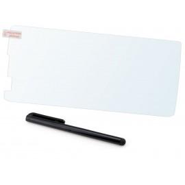 Dedykowane szkło hartowane do telefonu LG K7