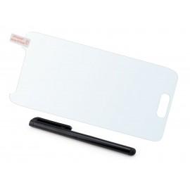 Dedykowane szkło hartowane do telefonu Samsung Galaxy S5 mini