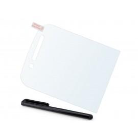 Dedykowane szkło hartowane do telefonu BlackBerry Q10
