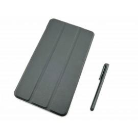 Pokrowiec książkowy na tablet Acer Iconia One 7 B1-790 (7 cali)