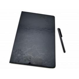 Etui książkowe na tablet Chuwi Surbook Mini 10,8 cala
