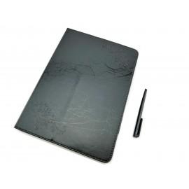 Pokrowiec z eko-skóry na tablet Teclast T10 E3C5 10,1 cala