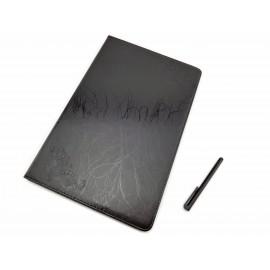 Pokrowiec książkowy do tabletu Cube Knote 11,6 cala