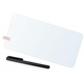 Dedykowane szkło hartowane do telefonu Xiaomi Mi Note