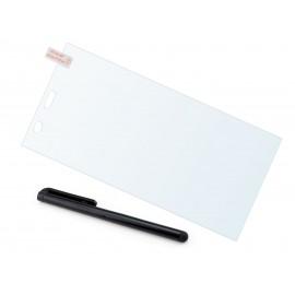 Dedykowane szkło hartowane do telefonu Xiaomi Mi 3