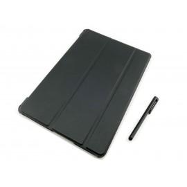 Pokrowiec książkowy na tablet Samsung Galaxy Tab S4 10.5 T830 / T835 2018