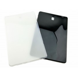 Silikonowe etui na tablet Samsung Galaxy Tab S4 10.5