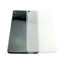 Etui silikonowe do tabletu Xiaomi Mi Pad 4 Plus 10.1 cala