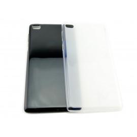 Elastyczny pokrowiec do tabletu Lenovo Tab 4 7 cali TB-7504