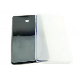 Elastyczny pokrowiec do tabletu Samsung Galaxy Tab A 8.0 T387 2018 8 cali
