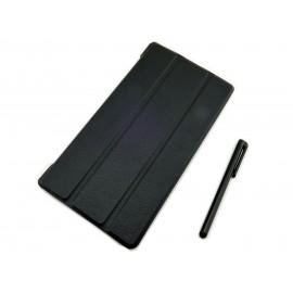 Książkowe etui do tabletu Lenovo Tab 4 7 TB-7504