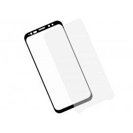 Szkło hartowane 3D do telefonu Samsung Galaxy S9 SM-G960F, na cały ekran, w dobrej cenie, 9H