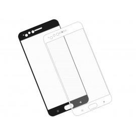 Zaokrąglone szkło hartowane 3D do telefonu Oppo R11 Plus