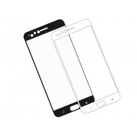 Zaokrąglone szkło hartowane 3D do telefonu Oppo R11