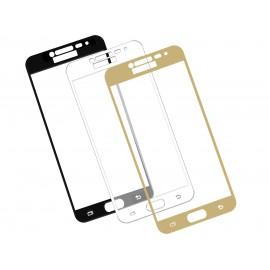 Szkło hartowane 3D do telefonu Samsung Galaxy C5 SM-C5000
