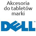Akcesoria na tablety firmy Dell