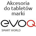 Akcesoria na tablety firmy EVOQ