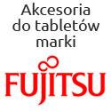Akcesoria na tablety firmy Fujitsu