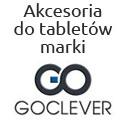 Akcesoria na tablety firmy GoClever