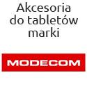 Akcesoria na tablety firmy Modecom