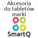 Akcesoria na tablety firmy SmartQ