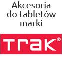 Akcesoria na tablety firmy Trak