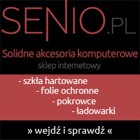 Senio.pl
